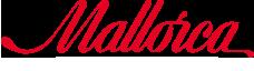 mallorca_logo