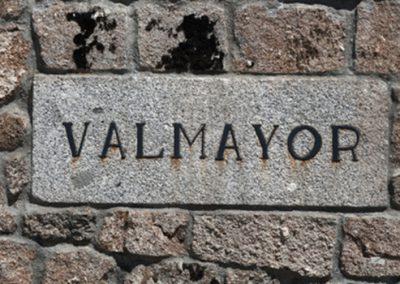valmayor_galeria1